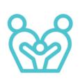 ortottica-per-bambini-e-adulti-icon
