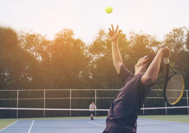 Visione-e-sport-aspetti-da-considerare